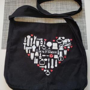Sephora Beauty Insider Bag